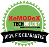 xemodex_guarantee