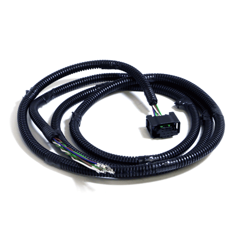 Repair Harness For Volvo Electronic Throttle (Etb) 31409380 ... on 01 lincoln continental engine, 01 honda s2000 engine, 01 land rover discovery engine, 01 nissan pathfinder engine, 01 bmw m5 engine, 01 jeep wrangler engine, 01 mazda 626 engine,